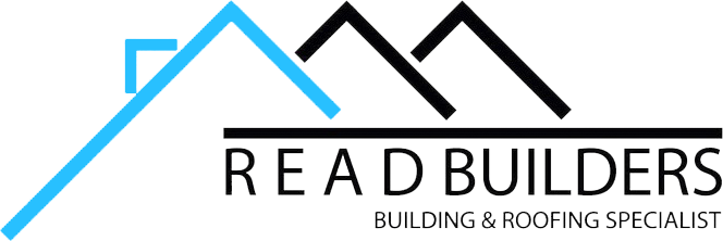 Read Builders